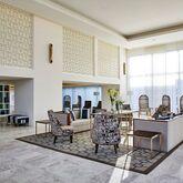 Tivoli Carvoeiro Algarve Resort Picture 3