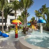 Now Emerald Cancun Picture 7