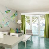 Apartments Morromar THe Home Collection Picture 8