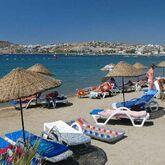 Eken Resort Hotel Picture 3