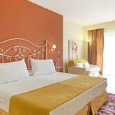 Mon Port Hotel Picture 6
