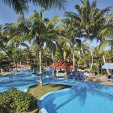 Sol Sirenas Coral Hotel Picture 0