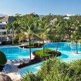 Iberostar Costa Dorada Hotel Picture 0