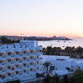 THB Naeco Ibiza Picture 19