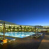 Grand Palladium Palace Ibiza Resort & Spa Picture 2