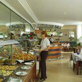 Pez Azul Hotel Picture 5