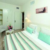 Bodrum Park Resort Picture 6