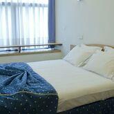 VIP Executive Suites Eden Aparthotel Picture 5