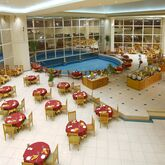 Aurora Oriental Resort Picture 13