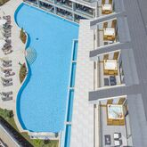Orka Sunlife Resort and Spa Picture 13