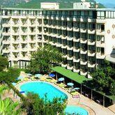 Monte Carlo Hotel Picture 0