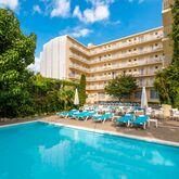 Checkin Pineda Hotel Picture 0