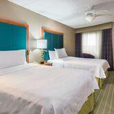 Homewood Suites Universal Orlando Hotel Picture 5