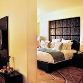 Monte Carlo Sharm el Sheikh Hotel Picture 2