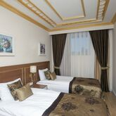 Crystal Palace Luxury Resort & Spa Picture 3