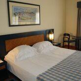 Vila Gale Tavira Hotel Picture 3