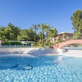 Azuline Mar Amantis I & II Hotel Picture 0