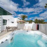 Costa Sal Suites Picture 12