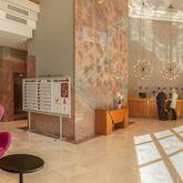 RH Princesa Hotel Picture 9