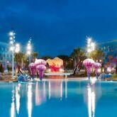 Disney's Art Of Animation Resort Picture 0