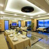 Orsmaris Boutique Hotel Picture 10