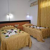 Golden Orange Apartments Picture 6