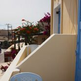 Narkissos Hotel Picture 4