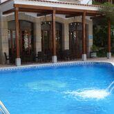La Carolina Hotel Picture 0