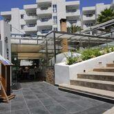 Ferrera Beach Apartments Picture 4