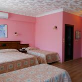 Golmar Beach Hotel Picture 4