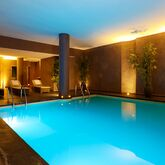 Bondia Augusta Club Hotel Picture 10