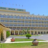 Messonghi Beach Hotel Picture 5