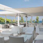 Iliada Beach Hotel Picture 13