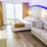Sensity Chillout Hotel Triton Beach - Adults Only Picture 4