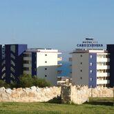 Playas de Torrevieja Hotel Picture 5