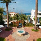 Halepa Hotel Picture 7
