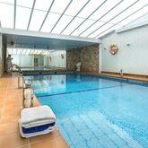 Cavanna Hotel Picture 2