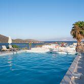 Elounda Akti Olous Hotel Picture 8