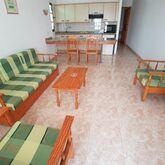 Tisalaya Apartments Picture 7