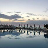 Maritimo Beach Hotel Picture 18