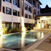 Holidays at Avantika Boutique Hotel in Phuket Patong Beach, Phuket