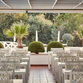 Grecian Park Hotel Picture 7