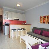 Dorotea Apartments Picture 8