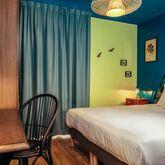Choiseul Hotel Picture 2