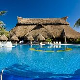 Holidays at Catalonia Royal Tulum - Adults Only in Riviera Maya, Mexico