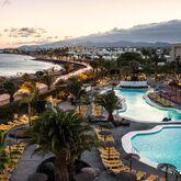 Beatriz Playa Hotel Picture 0