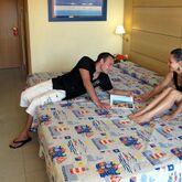 Belvedere Hotel Picture 8