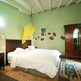 Las Calas Hotel Picture 2
