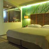 Corfu Mare Hotel Picture 2