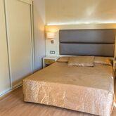 Grand Faros Hotel Picture 6